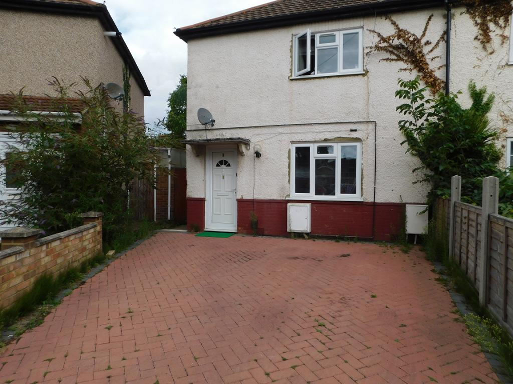CLOSE TO LANGLEY STATION & GOOD SCHOOLS, Langley, SL3 8HX