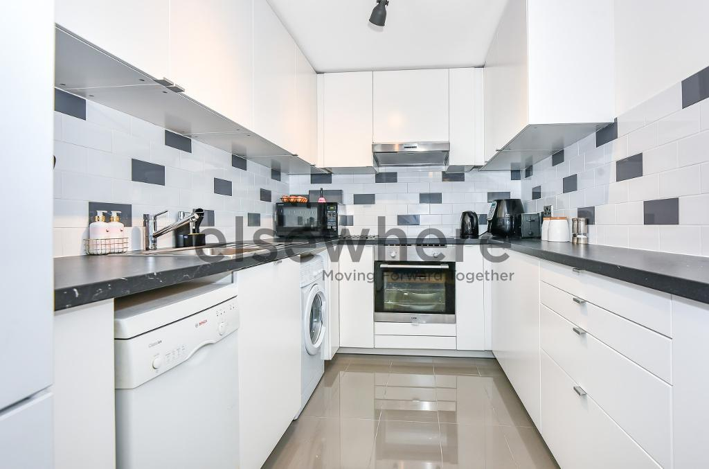 Bath Road, Slough, SL1 3UU