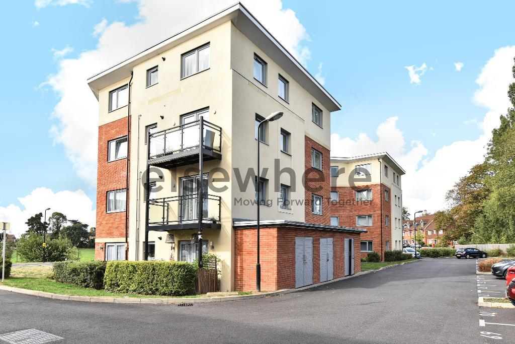 Denton Way, Langley, SL3 7DT