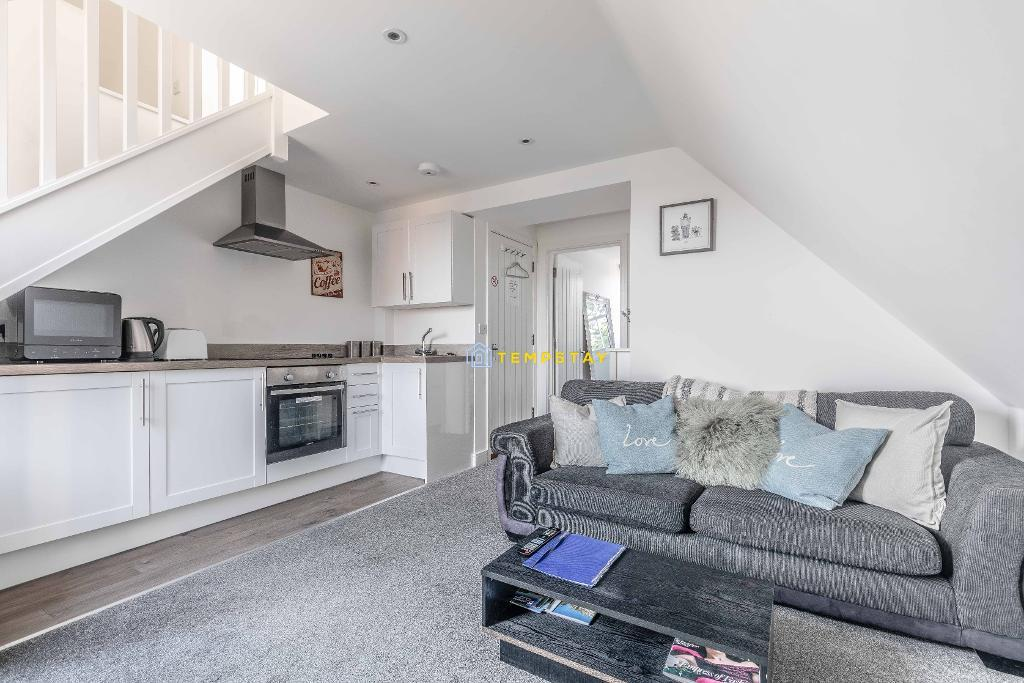 St. Leonards Road, Windsor, SL4 3BY