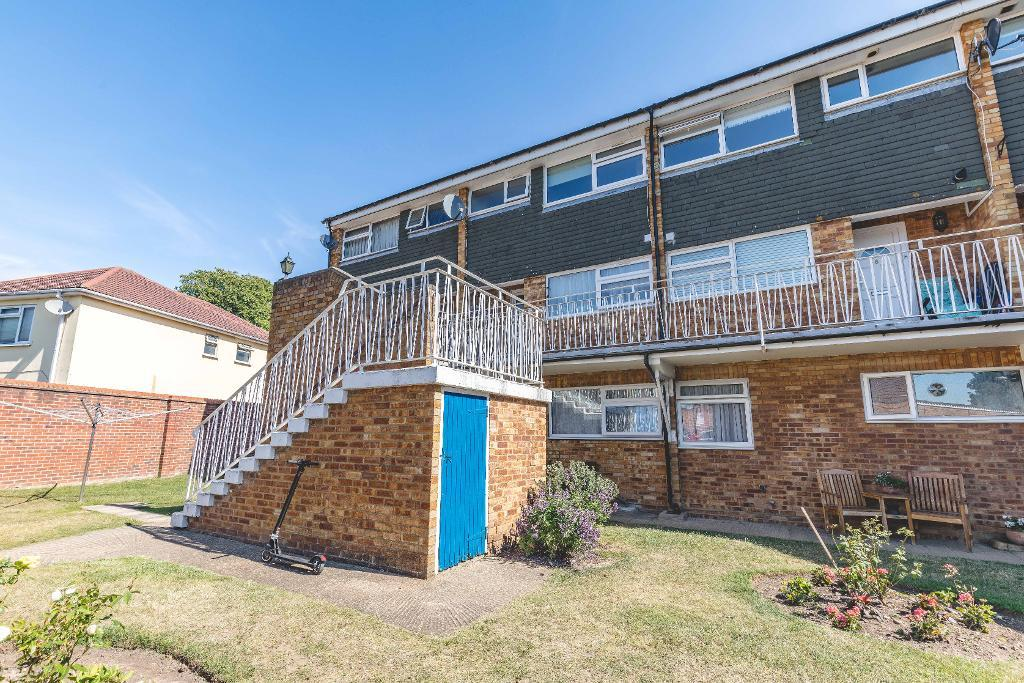 Gibson Court, Langley, SL3 8PP
