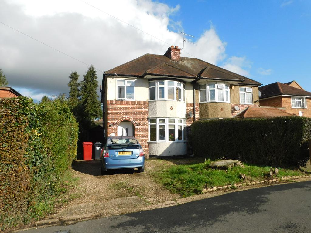 Downs Road, Langley, SL3 7BR